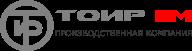 (c) Toir-m.ru